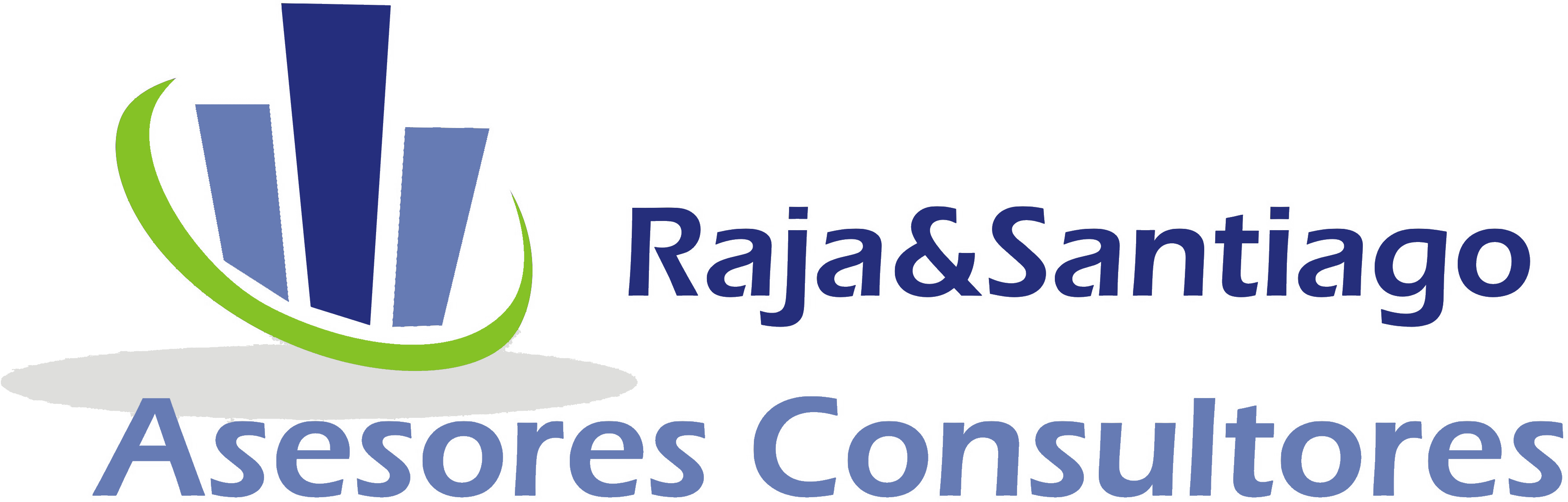 Raja&Santiago Asesores Consultores